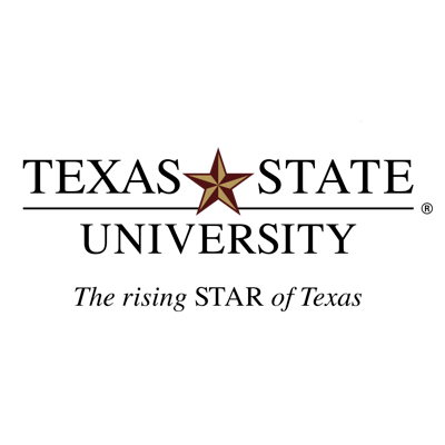 /wp-content/uploads/2019/01/Texas-state.png
